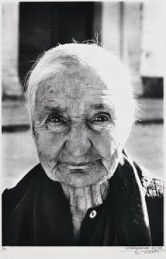 anciana[1]