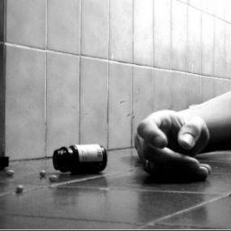 Suicidarse sin dolor