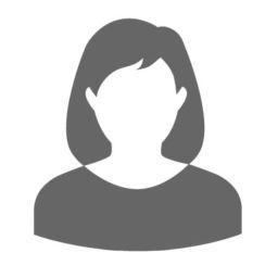 female-testimonial-icon