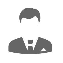 male-testimonial-icon