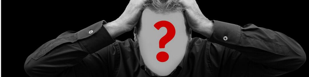 Diferencias entre un psicoterapeuta un psicoanalista y un psicologo